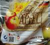 Tafel Äpfel - Product