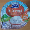 H-Schmand - Product