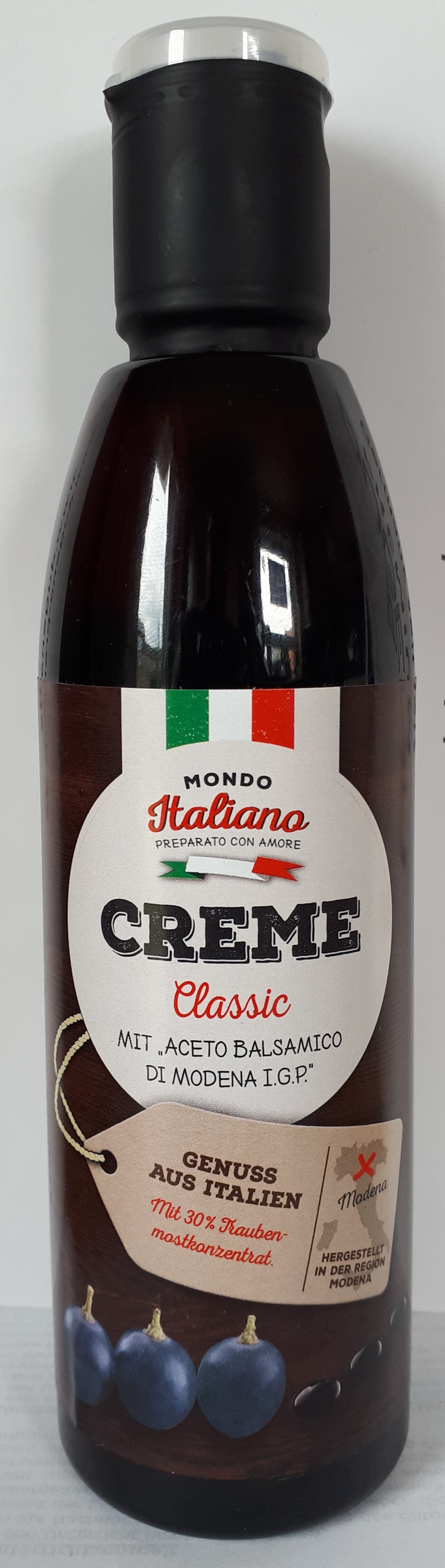 Creme classic - Product - de