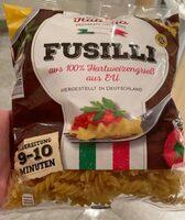 Fusilli - Produkt - de