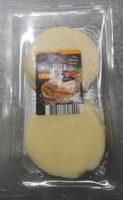 Grilltaler - Product - de