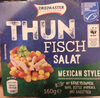 Thunfischsalat - Produit