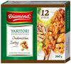 Yakitori Hühnerspieße - Indonesian Satay - Product