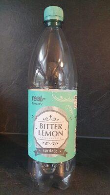 Bitter Lemon - Prodotto - de