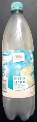 Bitter Lemon - Produit