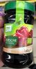 Kirsche extra fruchtig - Product