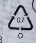 Ital. Salami spianata Romana - Istruzioni per il riciclaggio e/o informazioni sull'imballaggio - de