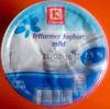 fettarmer Joghurt mild - Produit