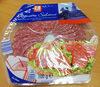Baguette Salami - Produit