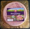 Bierschinken - Product