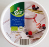 Jogurt mild - Produit