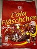 Cola Fläschchen - Product