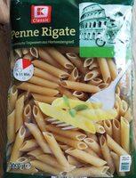 K classic Pensé Rigate - Produkt