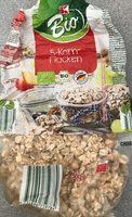 5-korn-flocken - Produit