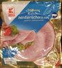 Kochhinterschinken - Produit