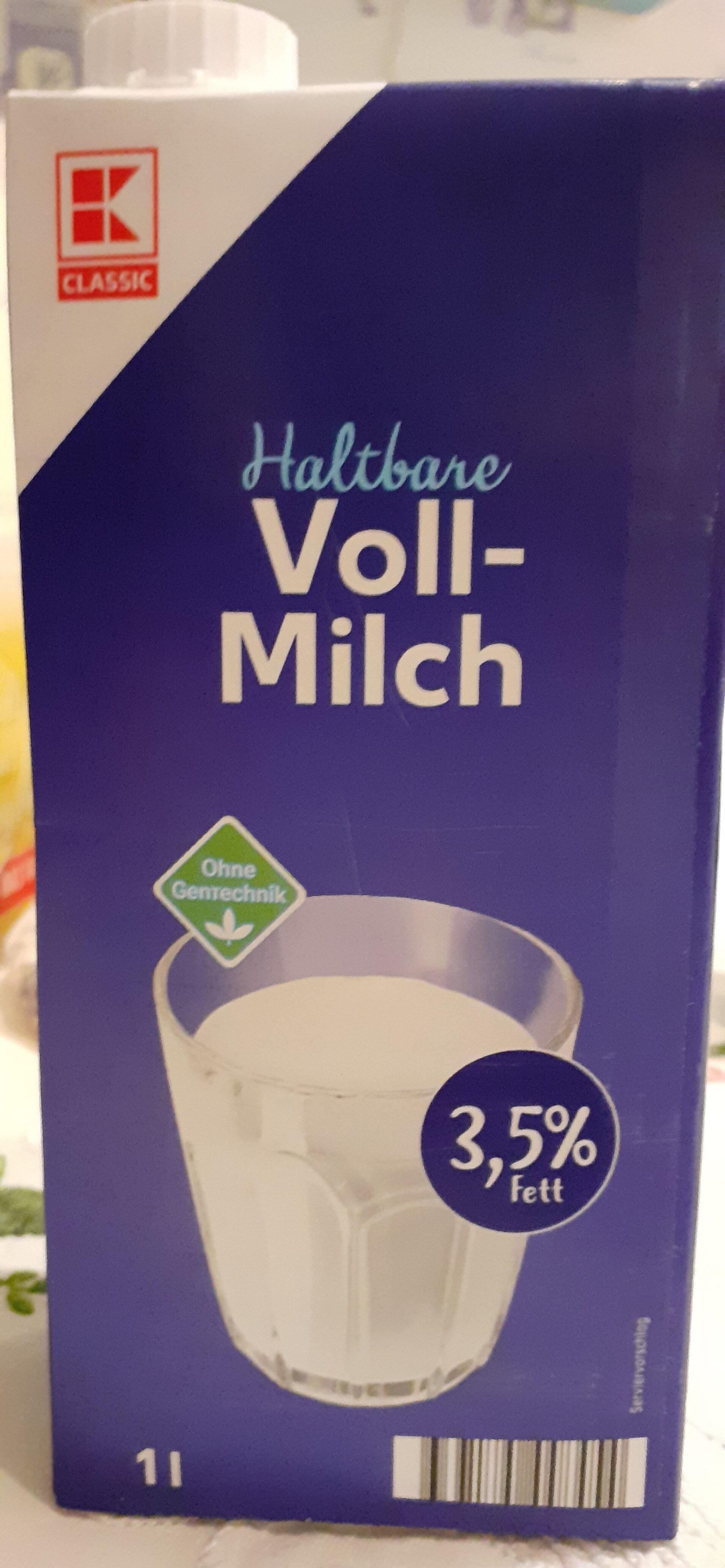 H Milch - Produkt - de