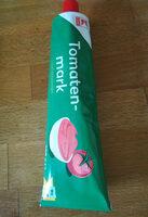 Tomaten-mark - Product - de
