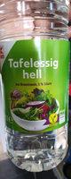 Tafelessig / Vinaigre - Product - de
