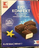 Eiskonfelt - Produit - de