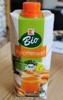 Karottensaft - Prodotto - de