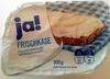 Frischkäse - Product