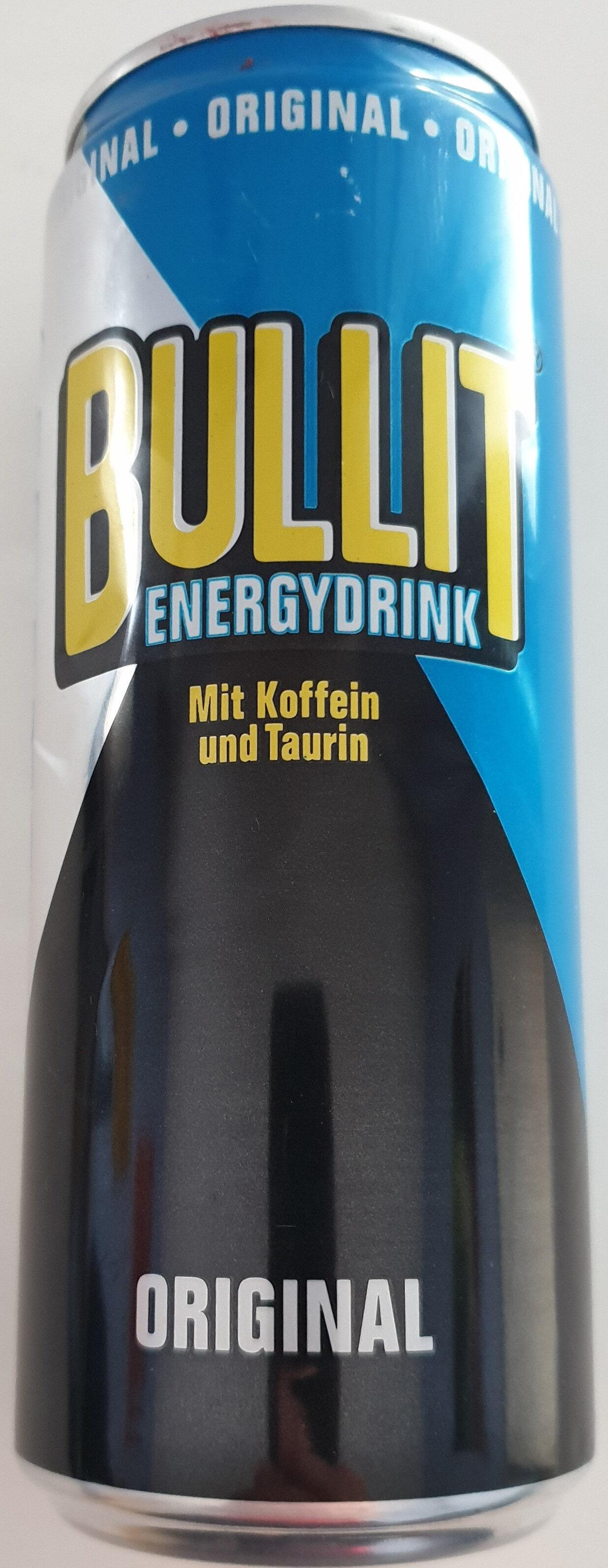Bullit - Product - de