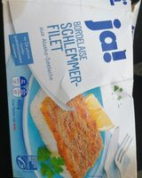 Bordelaise Schlemmer Filet - Product - de
