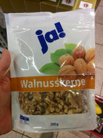Walnuss-kerne - Product - en