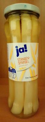 Stangenspargel - Produit - de