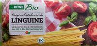Linguine - Produit - fr