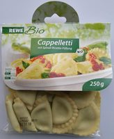 Cappelletti - Product - de