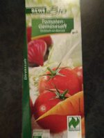 Tomaten-Gemüsesaft - Produit - fr