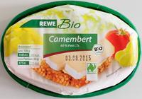 Camembert 60% Fett i. Tr. - Product - de
