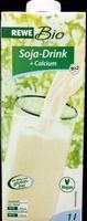 Soja-Drink + Calcium - Produit