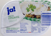 Kräuter Frischkäse - Produkt