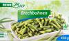 Brechbohnen - Product