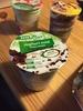 Joghurt mild Stracciatella - Produit