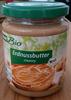 Erdnussbutter creamy - Produit