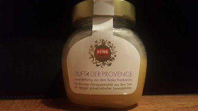 Duft der Provence - Produkt