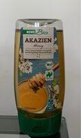 Honig , Akazie - Produkt - de