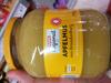 Apfelmus aus Brandenburg - Product