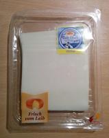 Belle Blanche Ziegenkäse mild - Product
