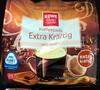 Kaffepads Extra Kräftig - Product