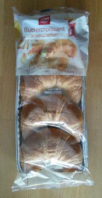 Buttercroissant - Product - de