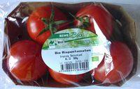 Bio Rispentomaten - Produkt