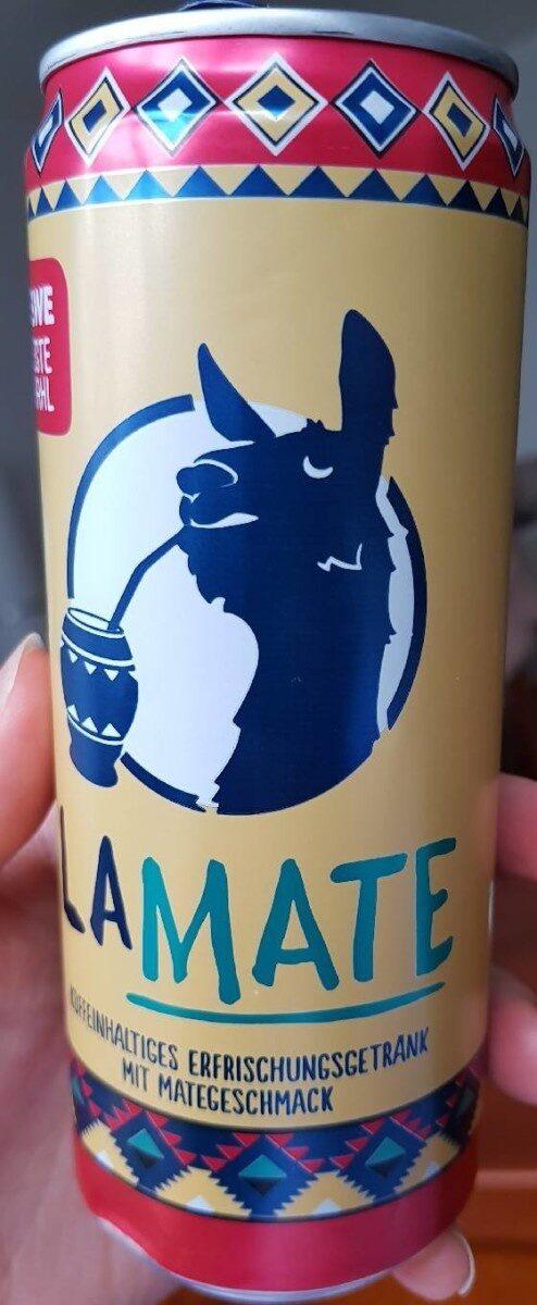 Lamate - Product - de