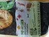 Bio-Kartoffeln - Product