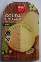 Gouda Holland - Product - de