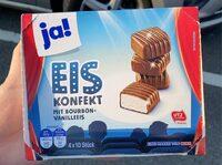 Eis Konfekt - Prodotto - de