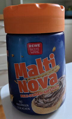 Maltinova - Product - de
